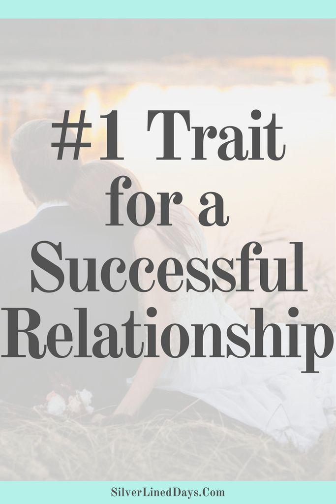 successful relationship, relationship tips, self-awareness tips, energy healing, reiki healing, reiki tips, reiki energy, law of attraction, raise vibration