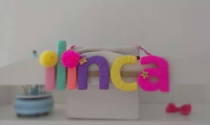 pretty baby name Ilinca