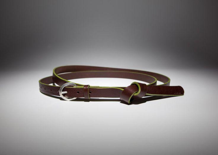 Cinturó de Nonabcn amb molt d'Instint... @instintnet