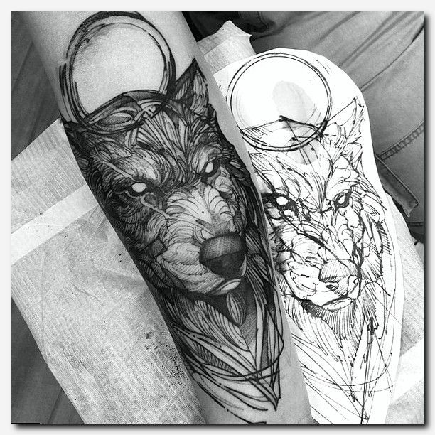 #wolftattoo #tattoo upper back tattoo girl, ladies tattoo designs, tatouage tribal celtique, small inspiring tattoos, different tattoos for men, women's spiritual tattoos, heart outline tattoo, full sleeve mens tattoos, inside upper arm tattoos, love fearlessly tattoo, cross tattoos on women, female hawaiian tribal tattoos, name tattoos on wrist, ladies lower leg tattoos, rib tattoos, back tattoo designs for guys