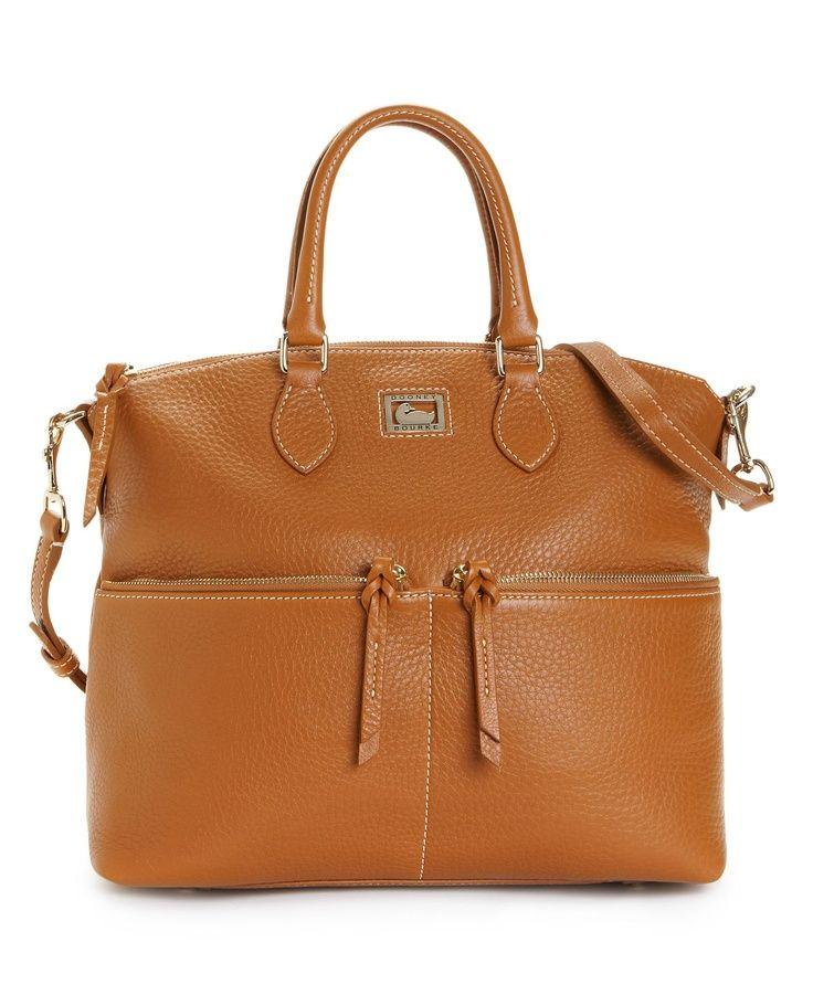 www.designerclan com womens hermes purses off sale, online collection