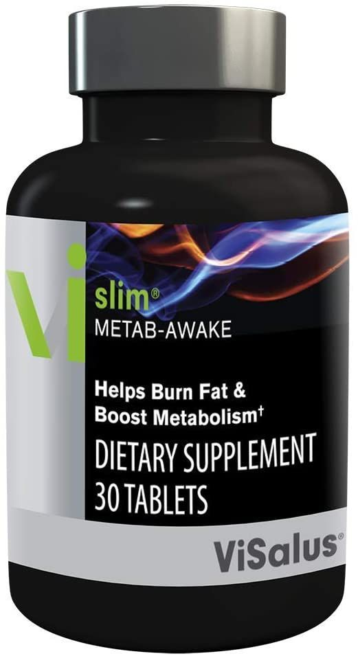 Pin On Weight Loss Fat Burners