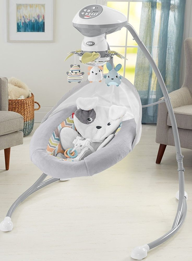 990 best Best Baby Products images on Pinterest | Kids ...