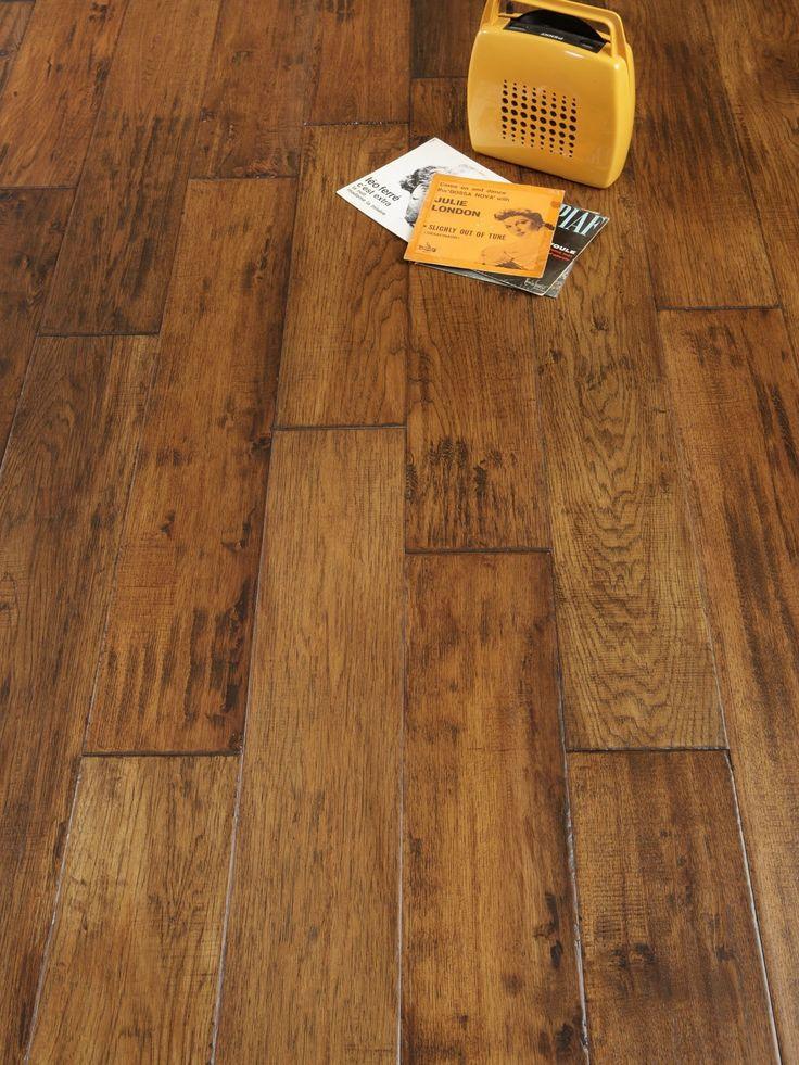 17 Best Images About California Classics Hardwood Flooring