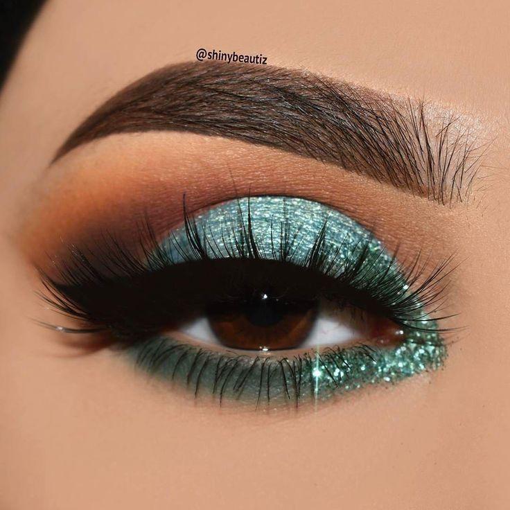 "@shinybeautiz  ・・・  This is my first look using the @jaclynhill X morphebrushes palette  ⠀⠀⠀⠀⠀⠀⠀⠀⠀⠀⠀⠀⠀⠀⠀⠀⠀⠀⠀⠀⠀⠀⠀⠀⠀⠀⠀⠀⠀⠀⠀⠀⠀⠀⠀⠀⠀⠀⠀⠀⠀Details  @anastasiabeverlyhills dip brow ""dark brown""  @morphebrushes the jaclyn hill palette  @eyeko black magic eyeliner"