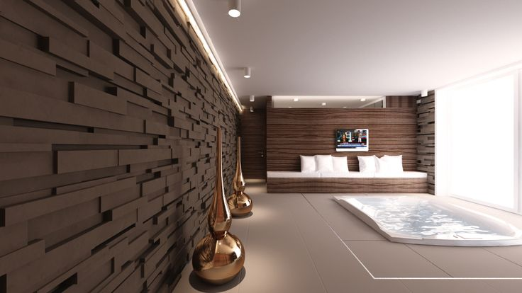 design inspiration luxury interior design hotel spa design design