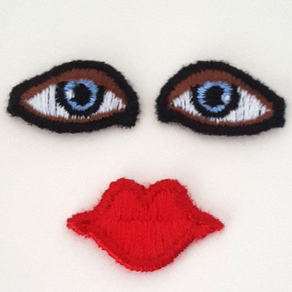 37 best safety eyes images on pinterest safety doll eyes and embroidered safety eyes for diy projects 2 pairs by lilcuddles ccuart Image collections