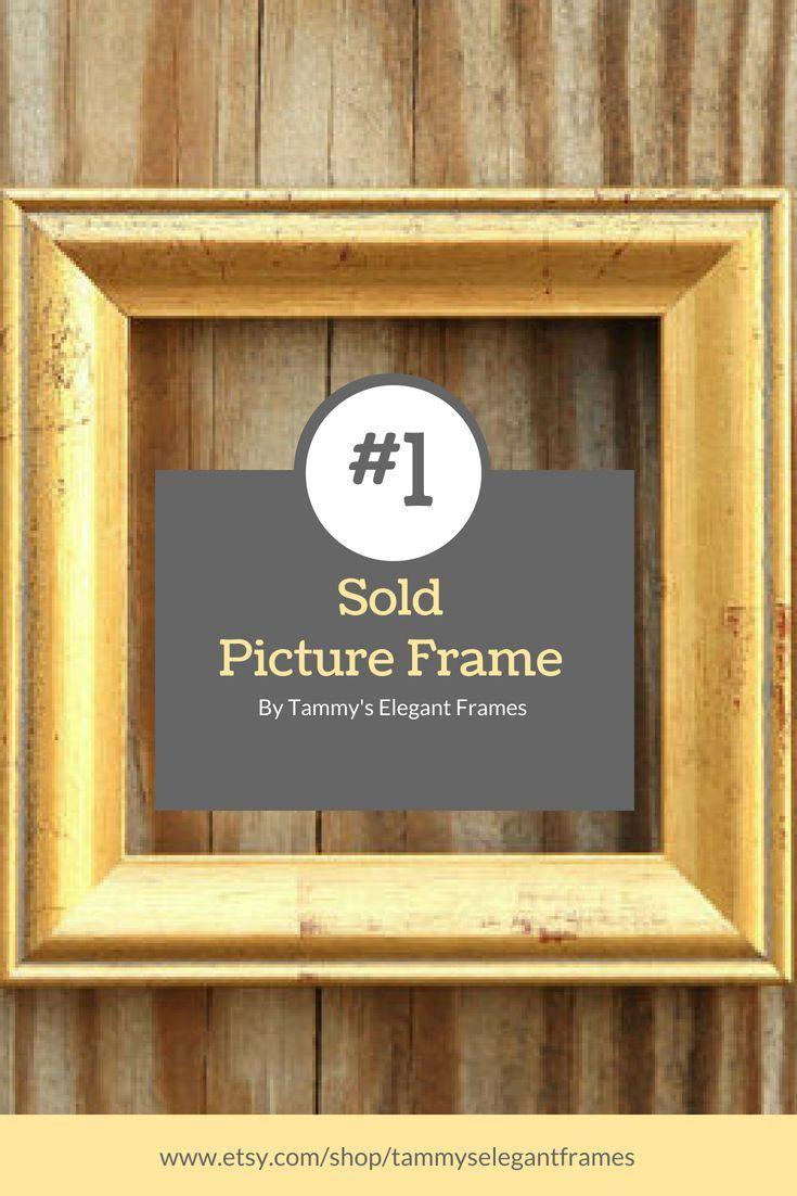 Wall Decor Vintage Gold Frame Gold Leaf Picture Frame Frame Set 5x7 Frame 8x10 Frame 9x12 Frame 14x18 F Elegant Frame Frames On Wall Gold Picture Frames