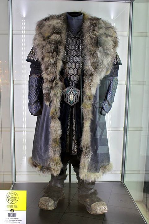 05b73b0ef1c88807bcb06acc15927c3f--hobbit-costume-movie-costumes.jpg