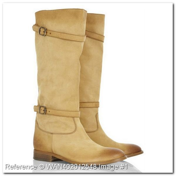 225.95 EUR | trendy.to - Belstaff. Boots. Cream Color. AW248BF - Boots. Men's Clothing. Fashion clothes and accessories by Belstaff. Boot