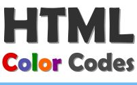 ¿No os gustaría poner en los atributos de color en lugar de números y letras, sus nombres
