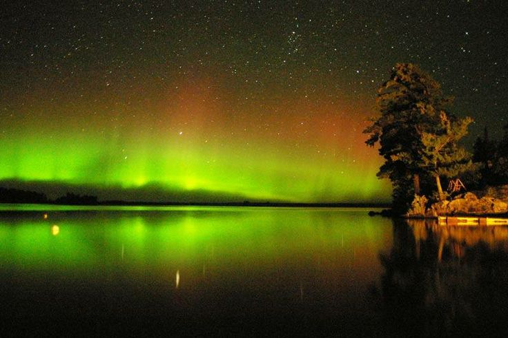 69 Best Resorts In Minnesota Images On Pinterest Holiday