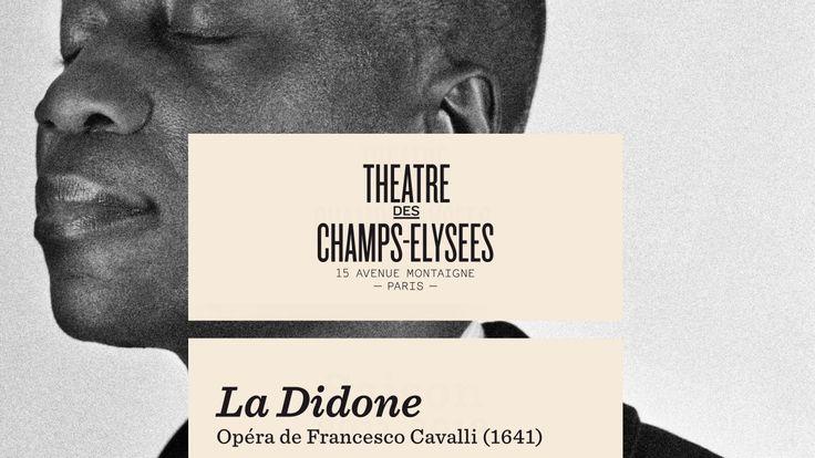 be-poles - Théâtre des Champs-Elysées — THÉÂTRE DES CHAMPS-ELYSÉES  —  Operating since 1913. One of the most beautiful and celebrated Parisian venues. #bepoles