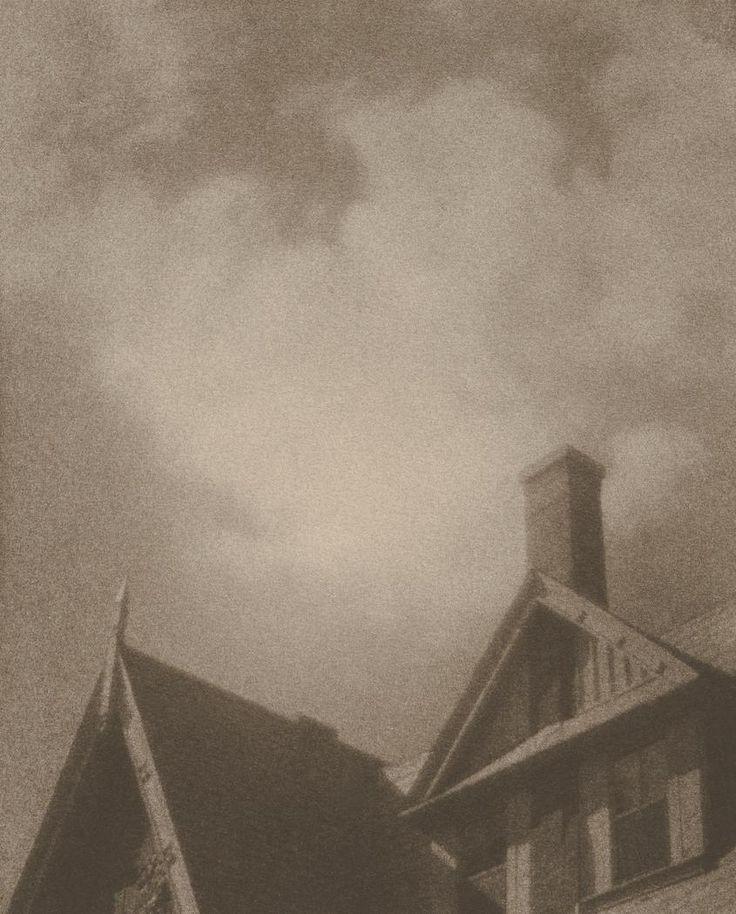 Paul Lewis Anderson (1880–1956)  eMuseum