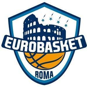 SerieA2Italia: EUROBASKET ROMA, LUCA DI CHIARA SARÀ IL VICE DI CO...