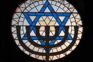 rosh hashana judaismo