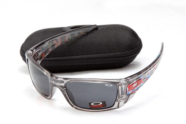 Buy Oakley Lenses