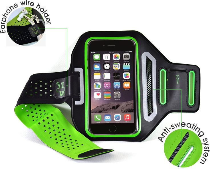 fascia_sportiva_iphone_2