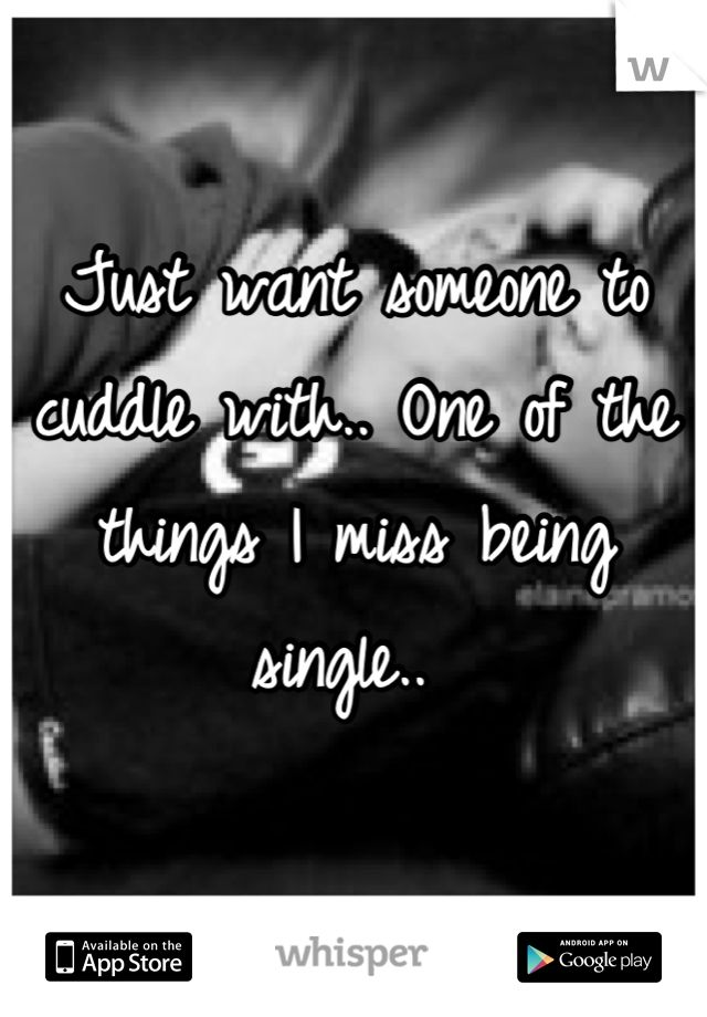 I Just Want To Cuddle Quotes: 1000+ Ideas About Cuddle Buddy On Pinterest