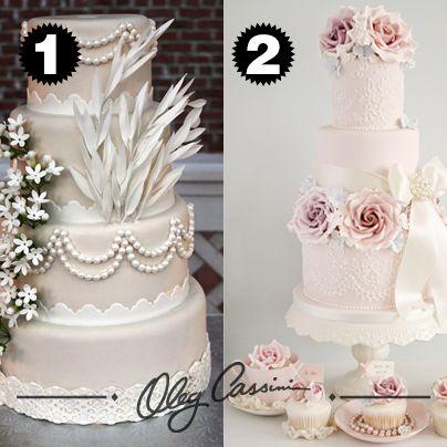 Düğün pastanızda sevdiğiiz çiçeklerden ilham alın. #weddingcake #flowerweddingcake #wedding