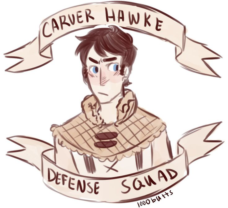 111 best Carver Hawke images on Pinterest | Menswear, Style and Attractive guys