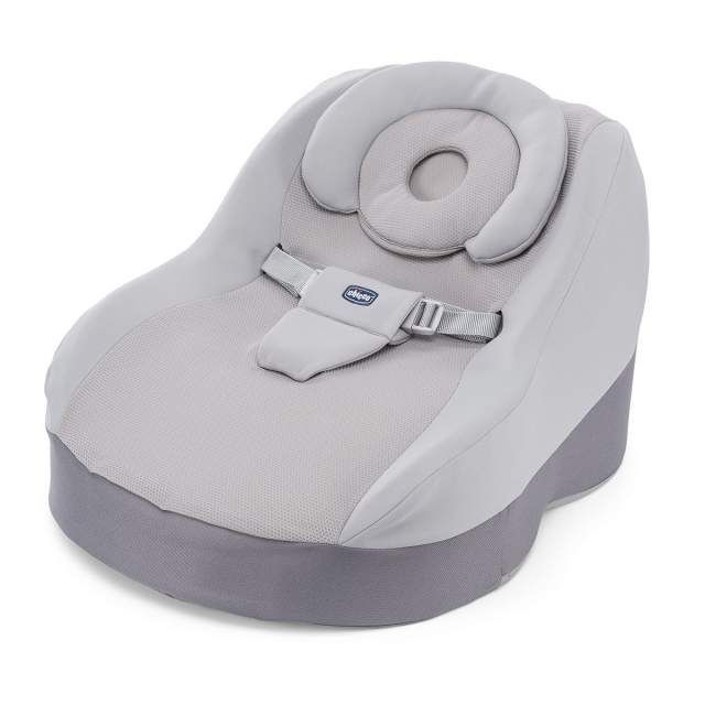 Sdraietta ergonomica Chicco Comfy Nest Poetic