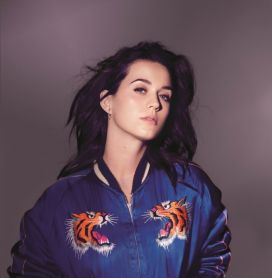 Katy Perry, Ariana Grande e mais lamentam a vitória de Donald Trump nas eleições americanas #ArianaGrande, #Campanha, #Gaga, #KatyPerry, #Kelly, #Lady, #LadyGaga, #M, #MotherMonster, #Noticias, #Novo, #Pop, #Presidente, #Status, #Twitter http://popzone.tv/2016/11/katy-perry-ariana-grande-e-mais-lamentam-a-vitoria-de-donald-trump-nas-eleicoes-americanas.html