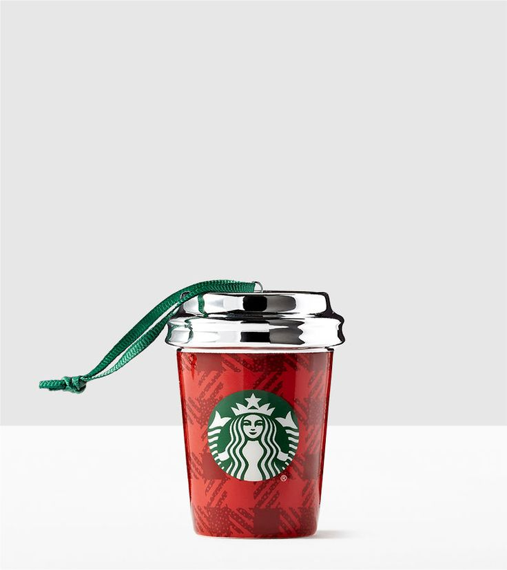 37 Best Starbucks Cup Collection Want Images On Pinterest