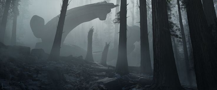 How I Would Have Done: Alien: Covenant   http://vaughnashby.com/blog/aliencovenant/  #Alien #Prometheus #aliencovenant