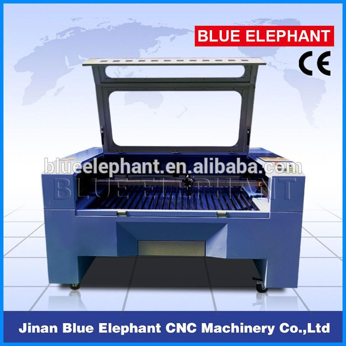 """""""3d wood laser cutting machine for sale, laser cutter machine for wood, arcylic, MDF"""""""