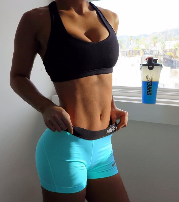 Fit women with Dream bodies http://whymattress.com/the-ultimate-yoga-guide/