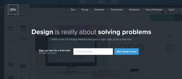 Top UX research tools in 2016  - UXPIN