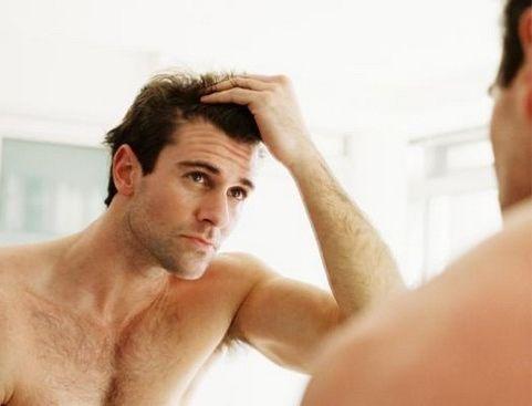 Las vitaminas para los cabellos que trabajan