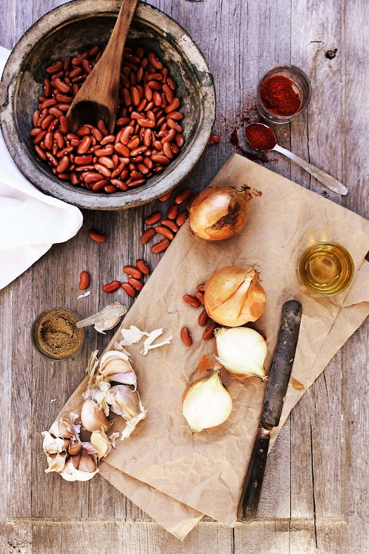 1000+ images about Ingredients on Pinterest | Spices, Plum chutney and ...
