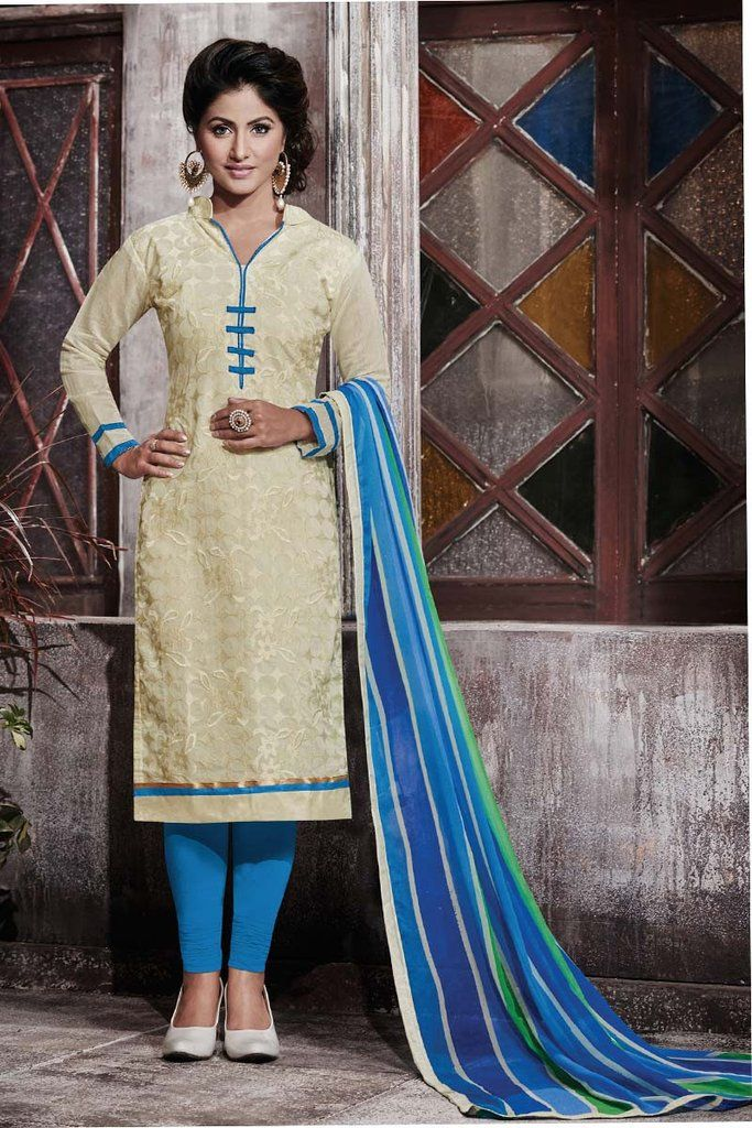 #churidar #salwarkameez for women on Variation