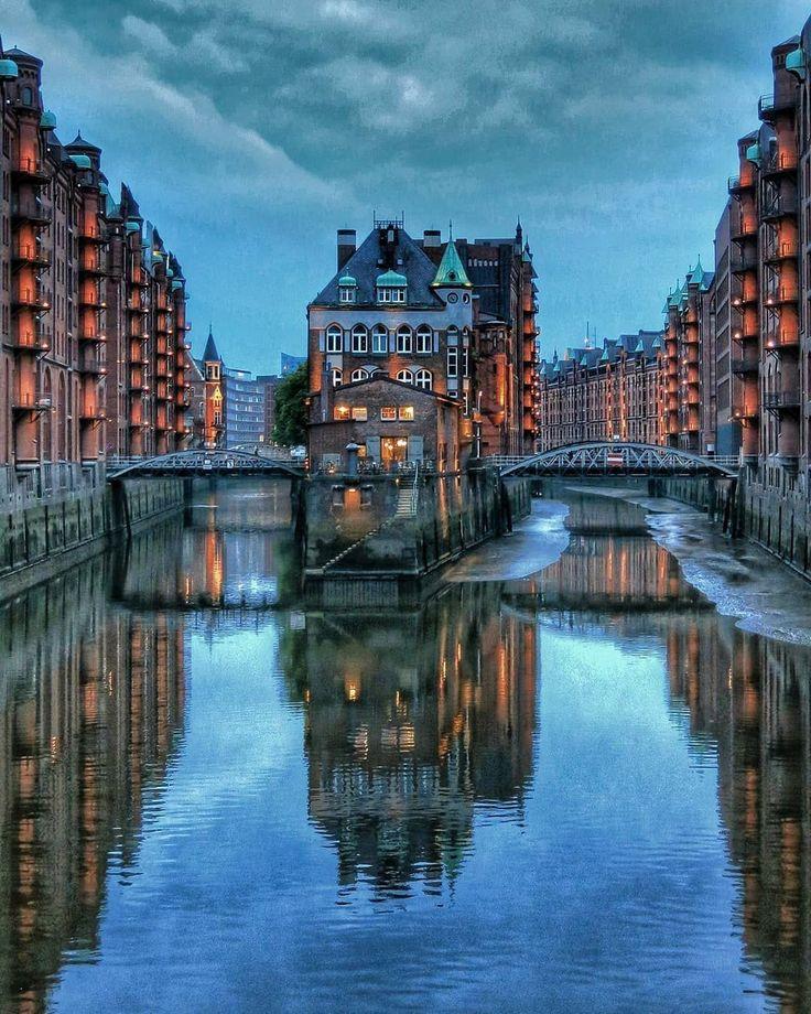 dateyork sebesség társkereső Hamburg kismia társkereső oldal
