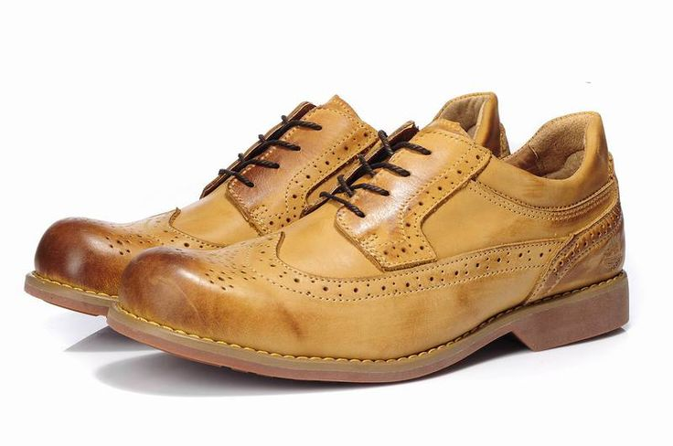 Timberland Men's Earthkeepers Stormbuck Lite Brogue Oxford Smooth Wheat ,timberland shoes christmas gifts,New Timberland Boots 2017,timberland boots waterproof,timberland boots style,timberland boots classics