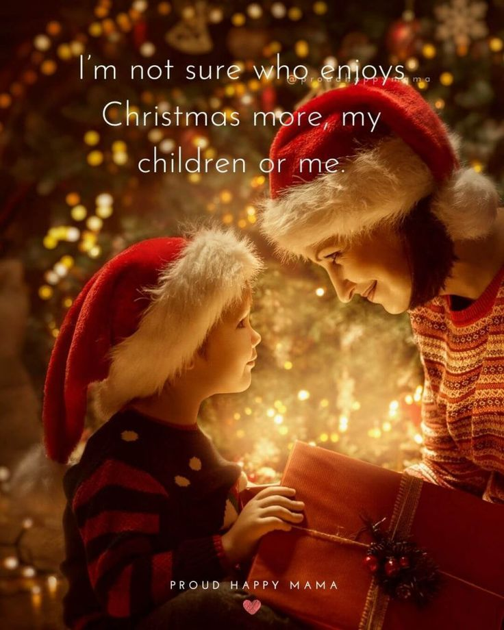 20 Merry Christmas Family Quotes And Sayings With Images Family Christmas Quotes Merry Christmas Quotes Family Christmas Quotes For Kids