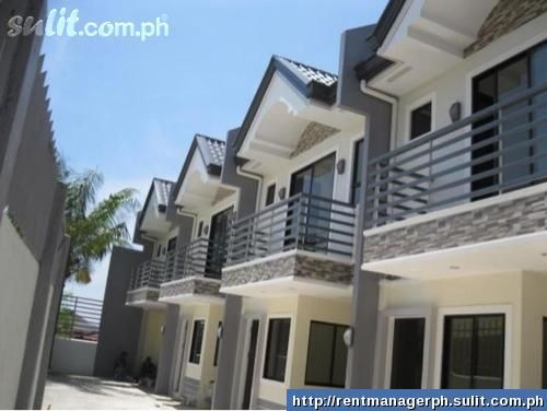 philippine-townhouse-interior-design-inc-house-plans-philippines -house-designs-construction-philippines.jpg (720480) | home | Pinterest |  Townhouse, ...