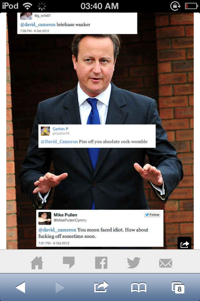 The Best David Cameron Funny Ideas On Pinterest David - David cameron tweets phone obama selfie celebrities create parodys