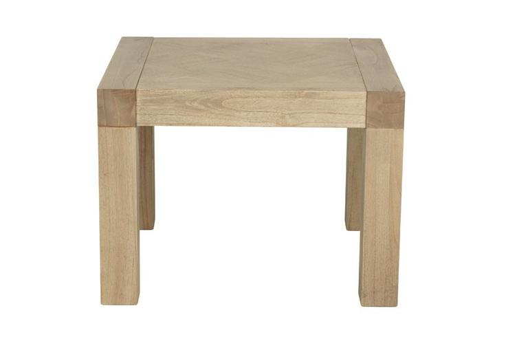 barrett hjørnebord, skeidar, 1248,-