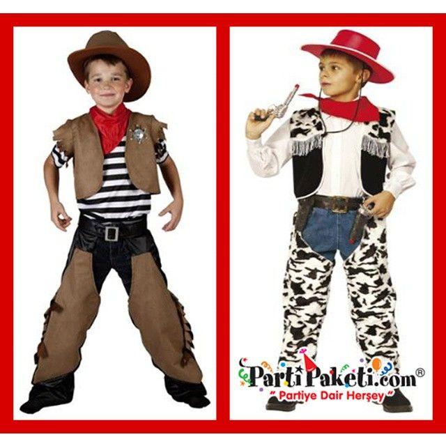 Tehlikeli ve sevimli Amerikan kovboy kostümleri için Partipaketi.com adresimizi ziyaret edin. #PartiPaketi #Parti #Eğlence #Kutlama #PartiMalzemeleri #PartiÜrünleri #Party #PartiZamanı #Erkekçocukpartitemaları #erkekdoğumgünü #çocukpartisi #kidsparty #instaparty #boysparty #boyspartyideas #erkekçocukdoğumgünü  #erkekçocukpartifikirleri #boysbirthdayparty #erkekdoğungünüsüsleri #partyboy #birthdayparty #amerikan #kovboy