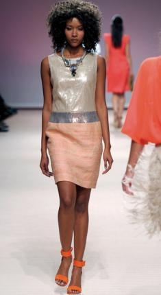 Natan   HB MODE: Couture en Fashion Ommen