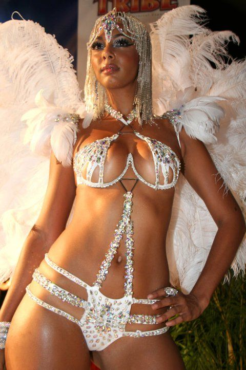 1000+ ideas about Trinidad Carnival on Pinterest