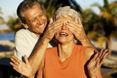 Over 60: produttivi per il PIL, ma anziani per la società