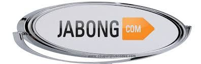 Grab your favourite products at very less price and great discount offers with Jabong Coupon codes. See here- http://www.vouchercodesindia.com/store/jabong/