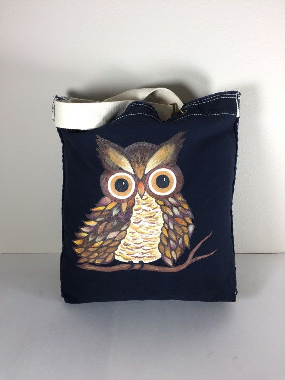 752 Best 169 Cute Owls Amp Owl Accessories 169 Images On