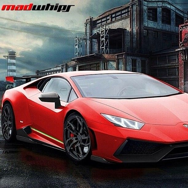 2015 Lamborghini Huracan, 2017 Lamborghini Huracan, 2016 Lamborghini Huracan, #Lamborghini #LamborghiniAventador #SportsCar #Wallpaper High-definition video - Follow #extremegentleman for more pics like this!