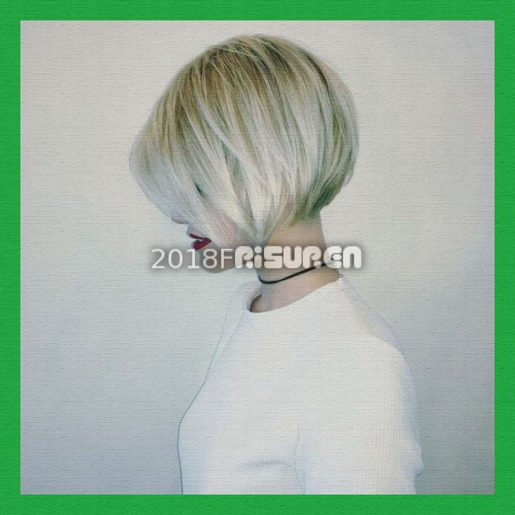 Haarschnitt 2018     (adsbygoogle = window.adsbygoogle || []).push();   Schwarz Haarfarbe ist immer zeitlos Haarschnitt 2018 und nie Gültigkeit bewahrt Haarfarbe. Einige Leute natürlich versuchen, andere, haben, wenn durch Farbe, schwarze Haare, sehr modernes und ansprechendes Aussehen. Zwar gibt es immer verschiedene Schattierungen von gelb oder Braun Haarfarbe Schwarz wahrgenommen wird, als einen einzelnen Ton. Es gibt allerdings verschiedene Schattieru