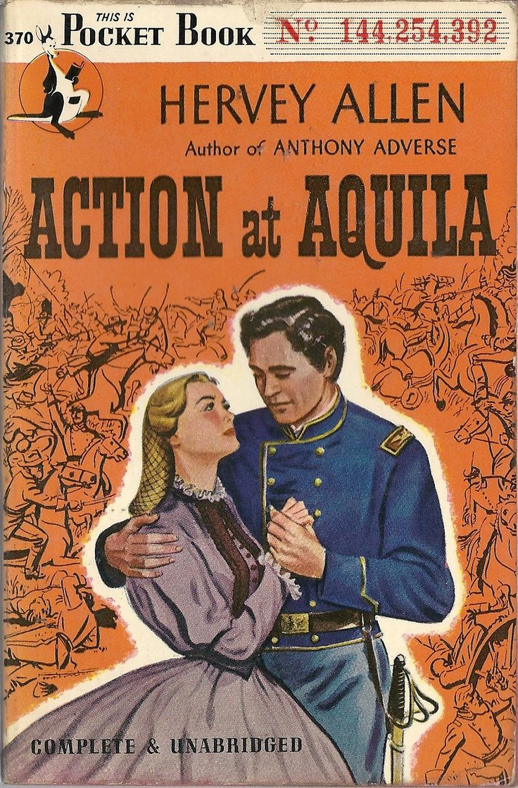 Action at Aquila